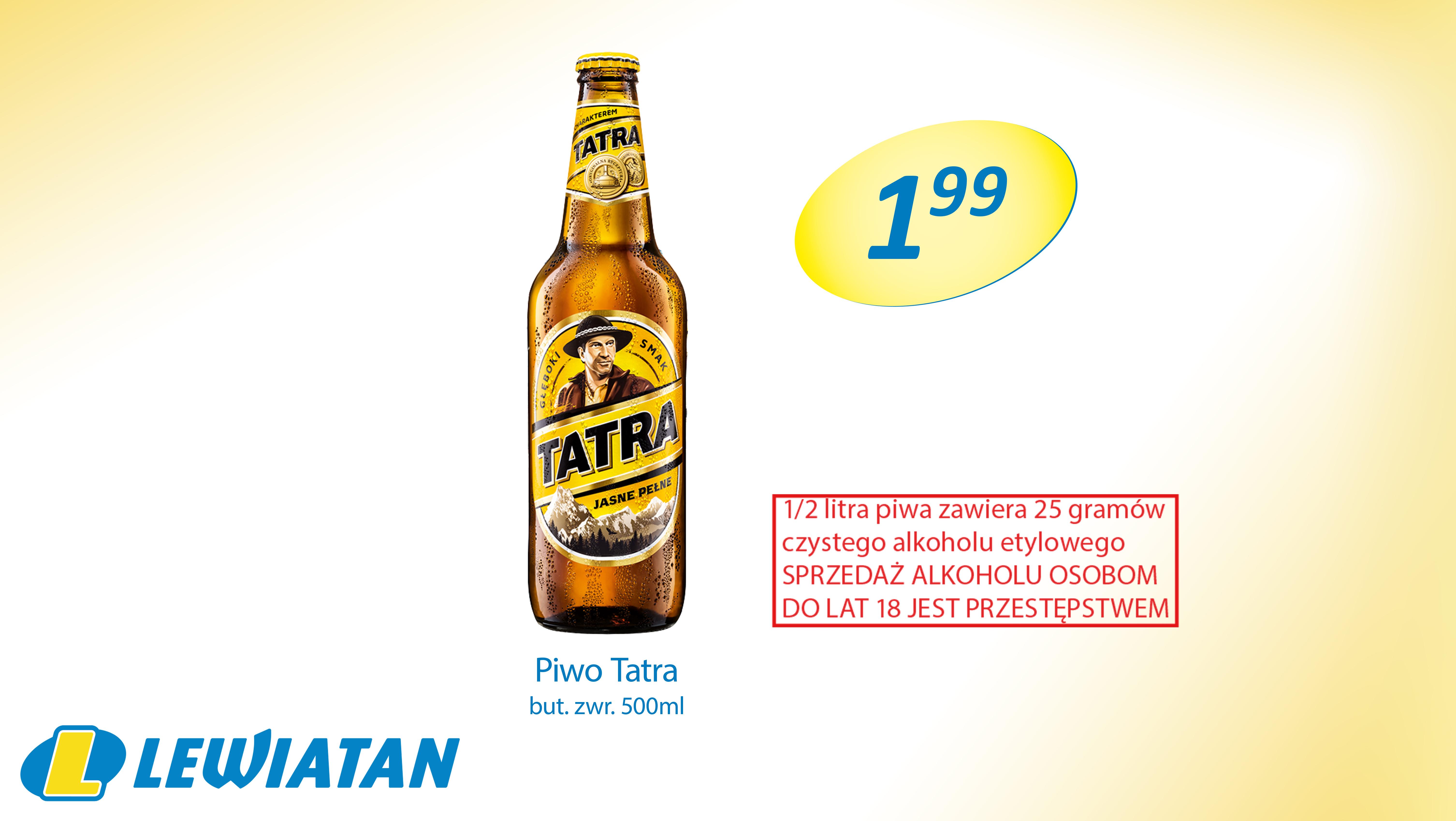 tatra-199