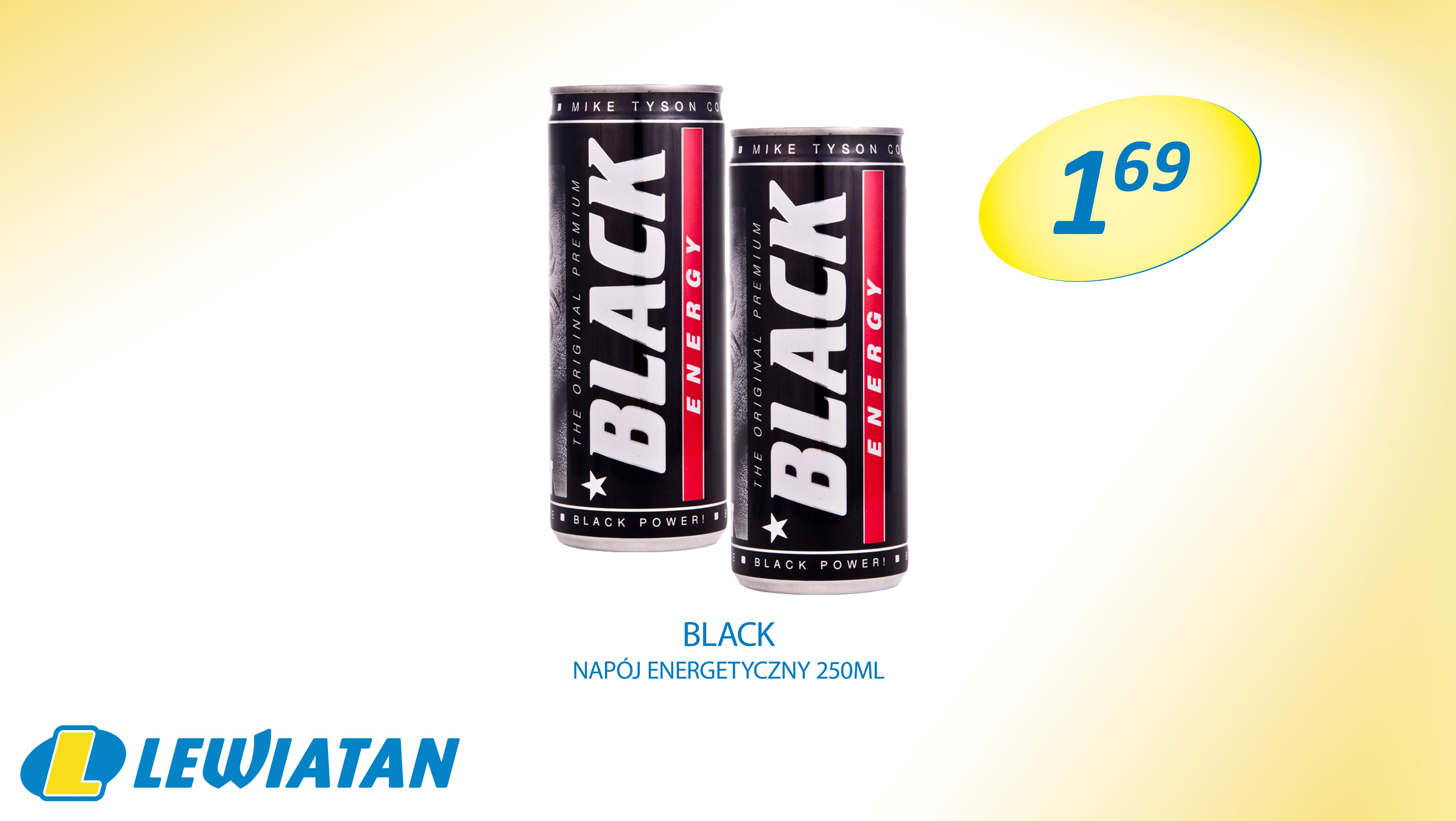 BLACK-169