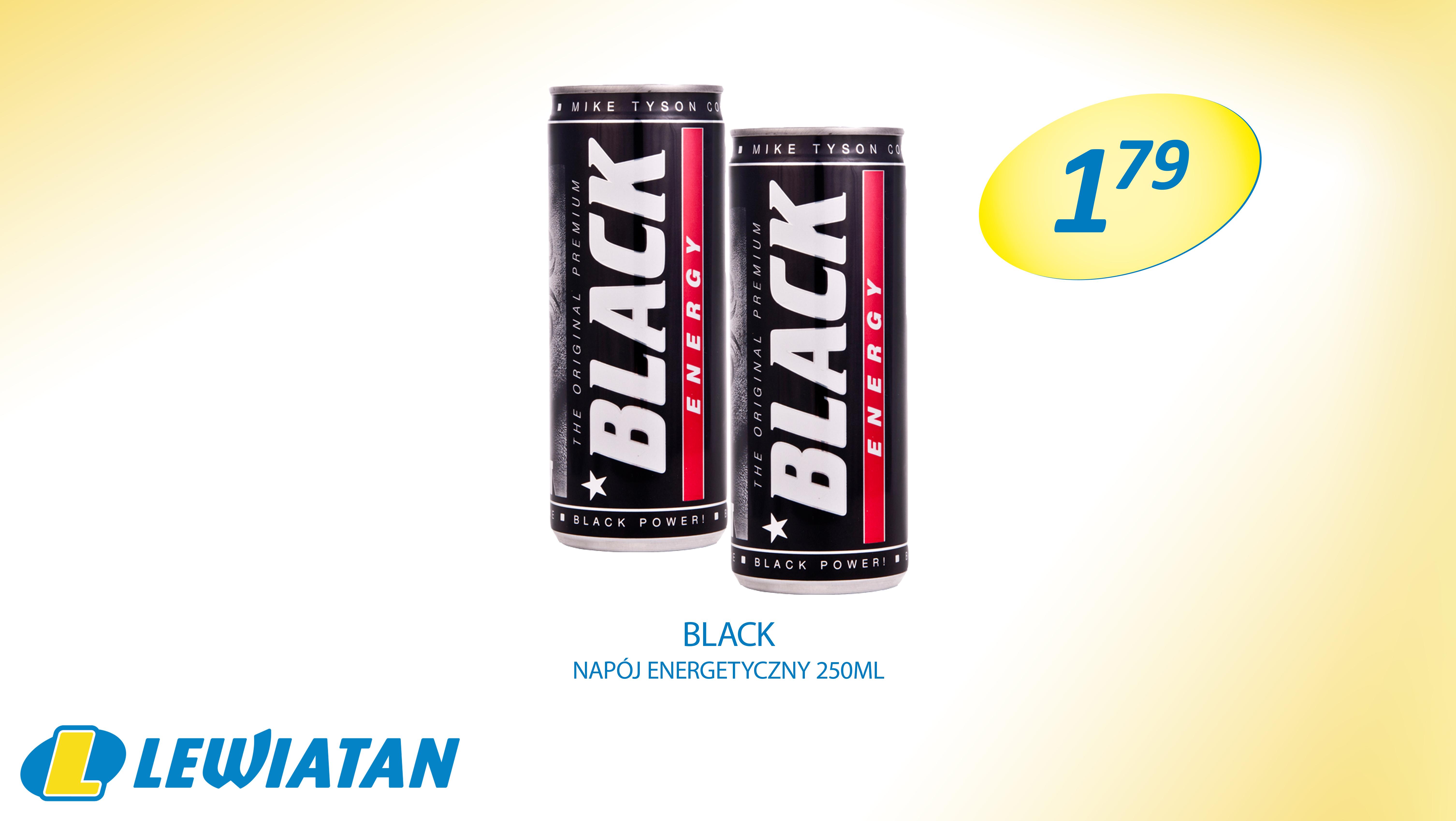 BLACK-179