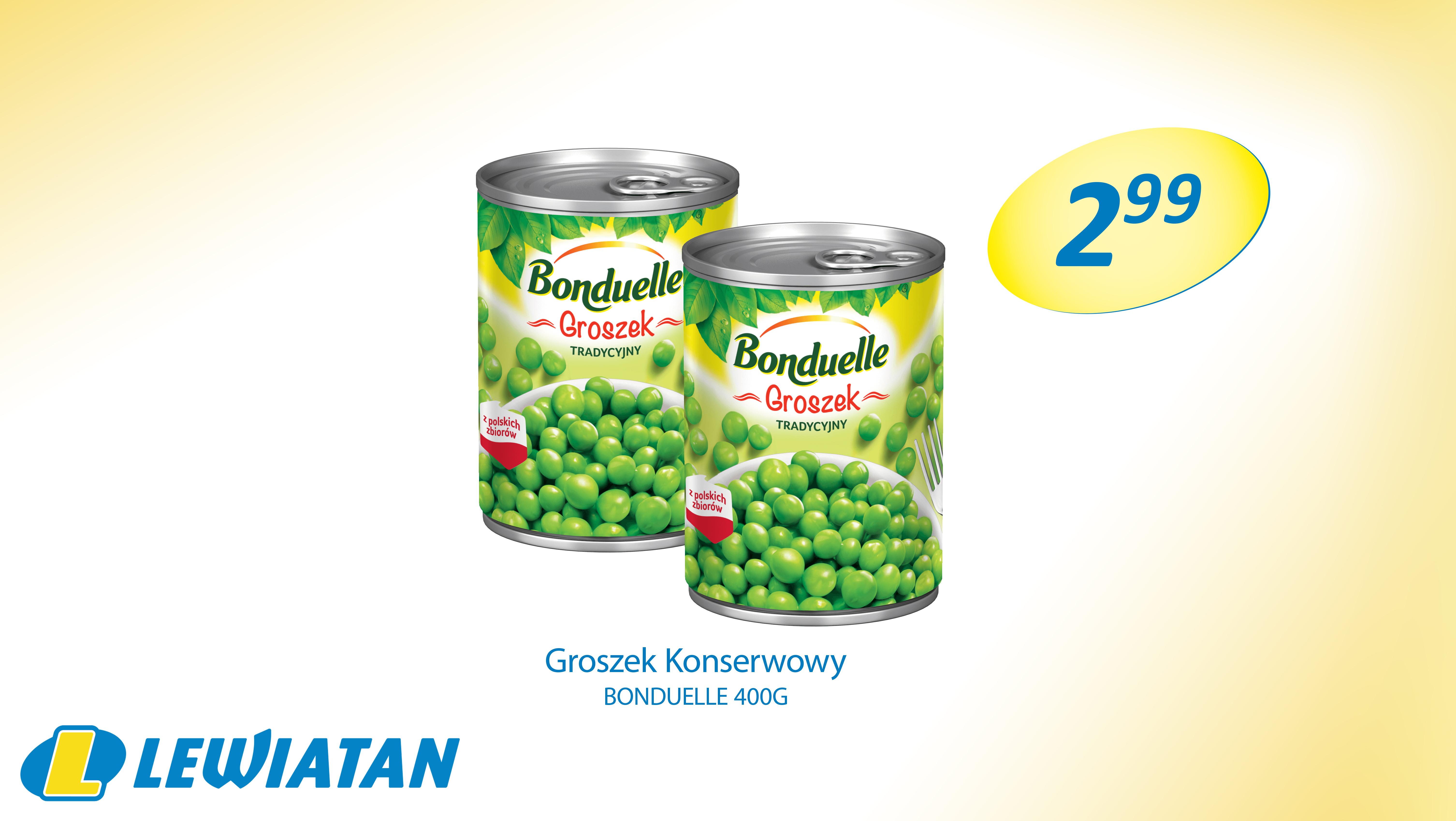 groszek-bonduelle-299