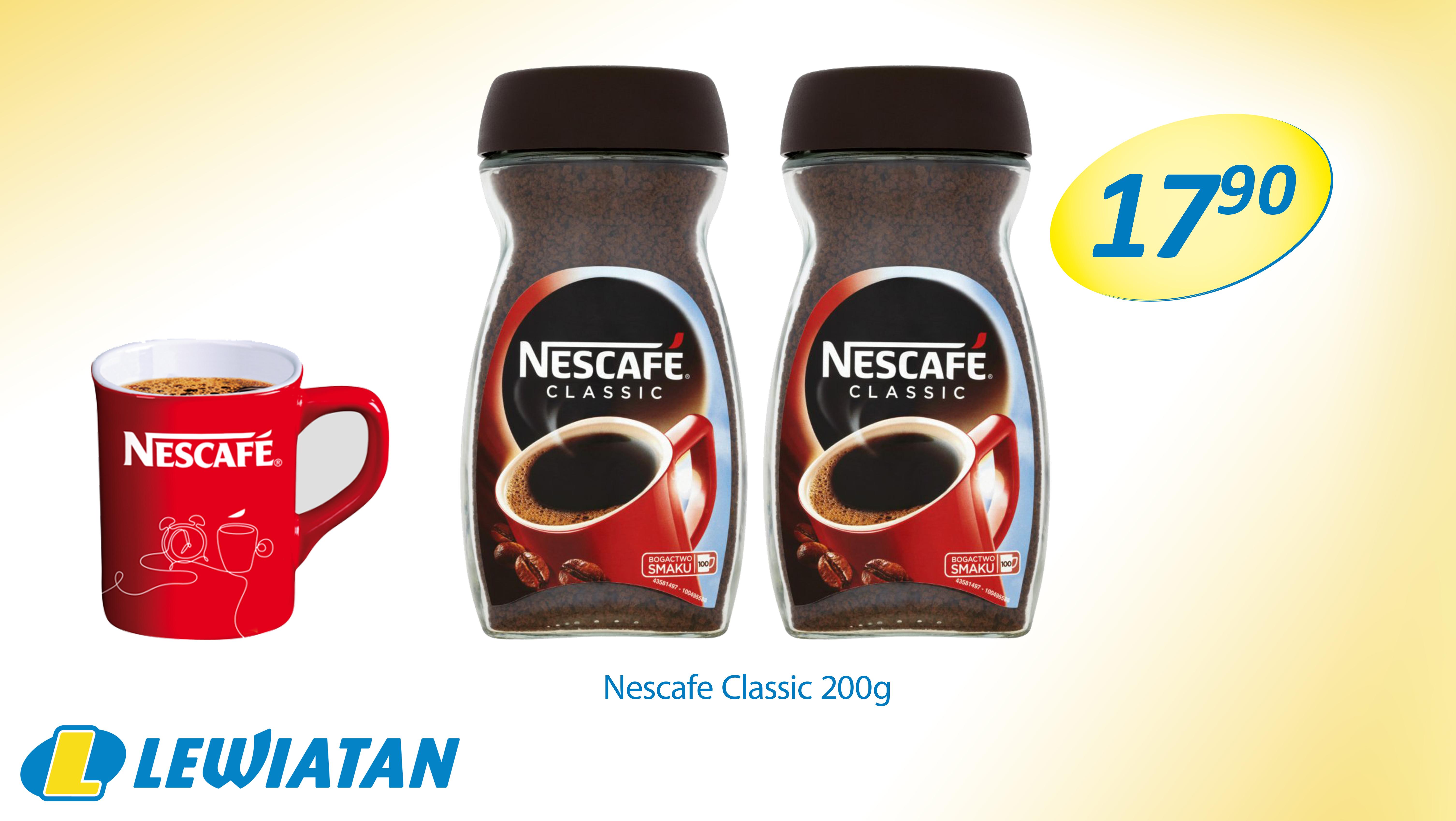 nescafe-classic-200g-1790