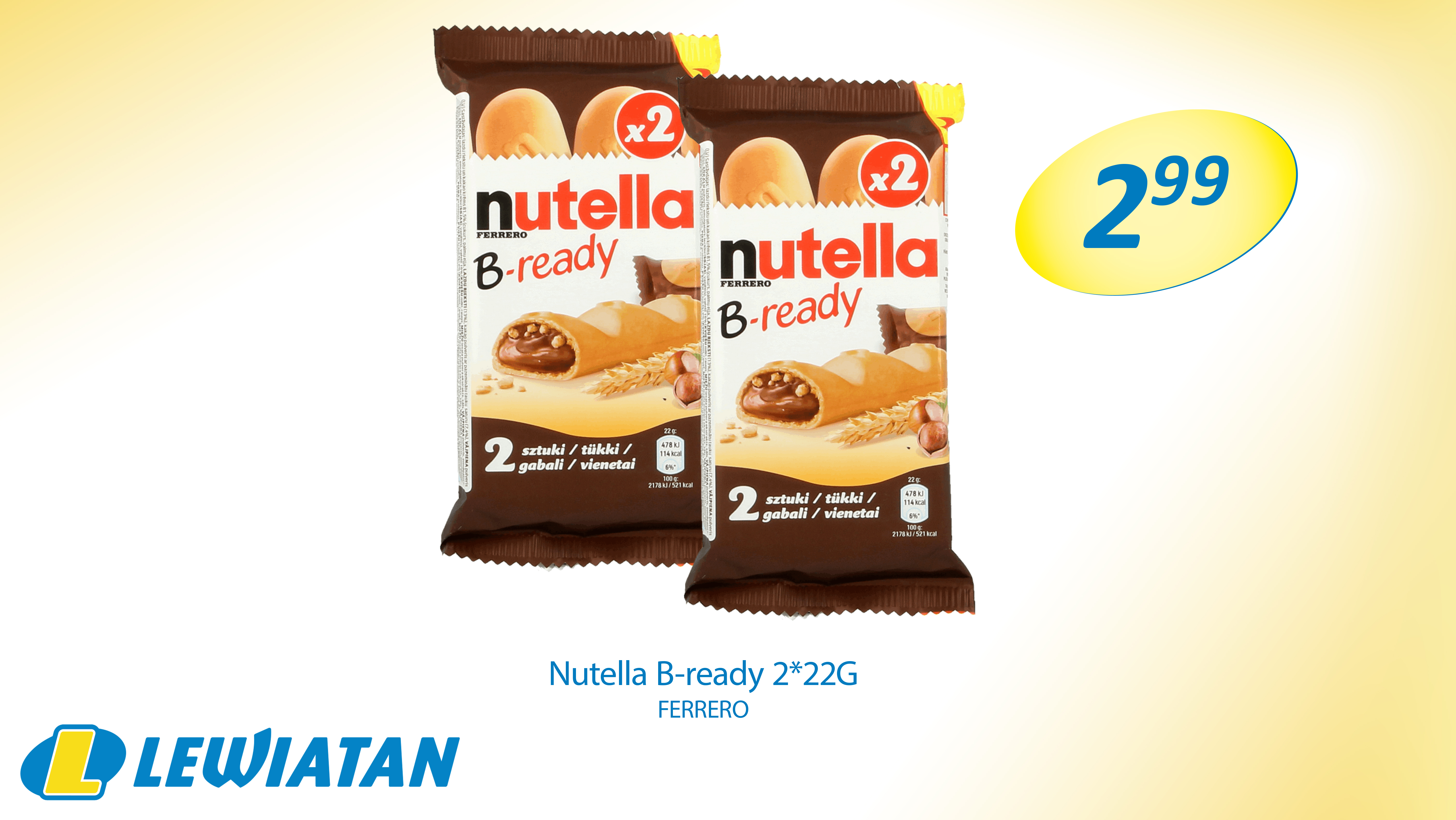 NUTELLA-B-READY-299