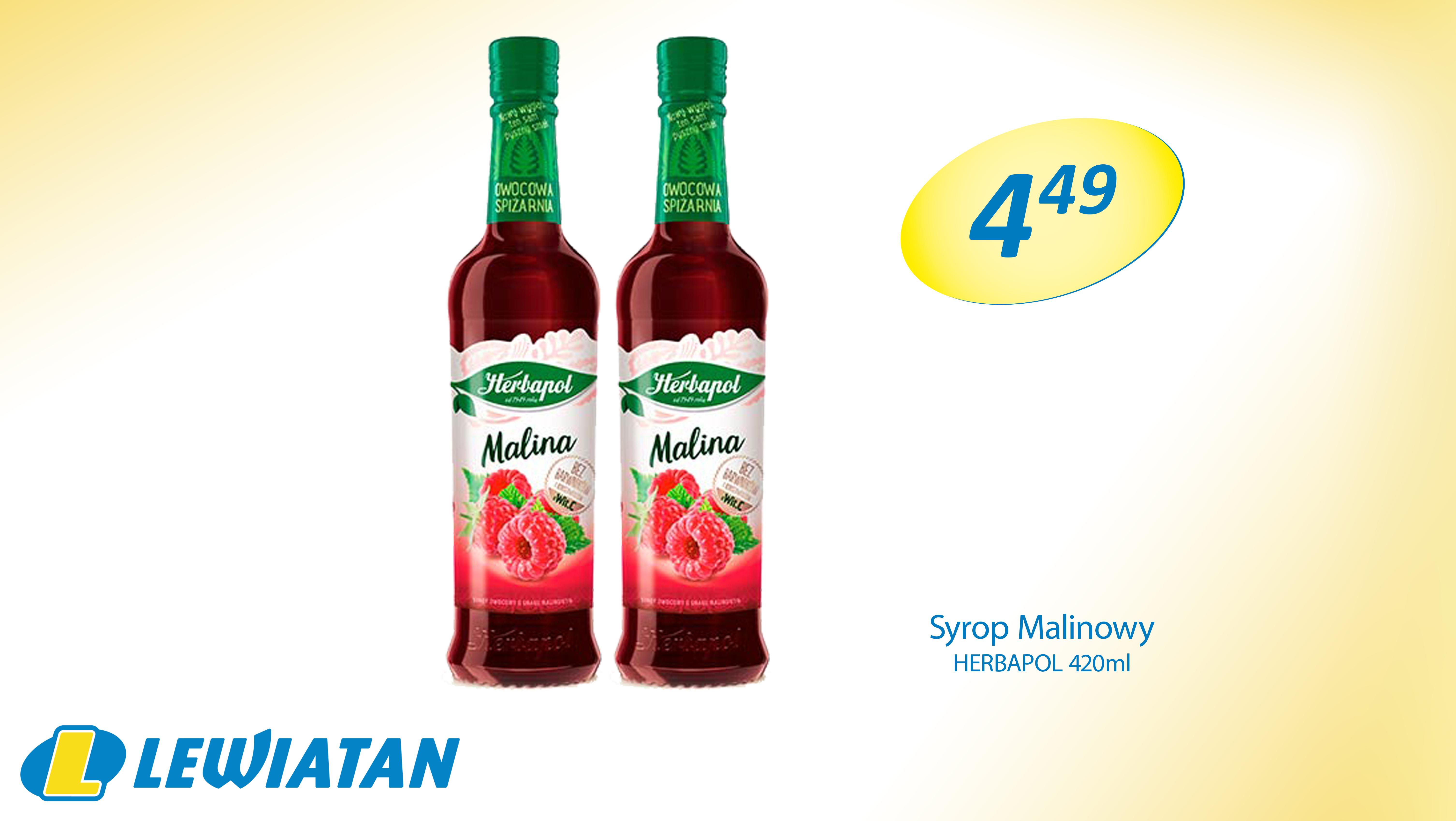 herbapol-syrop-malina-449